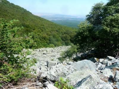 Parque Moncayo; Tarazona;Veruela; ruta senderismo guadalajara escapadas comunidad de madrid excursio